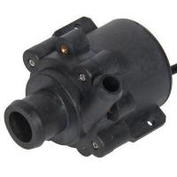 China ZL32-07 ZL32-07 Brushless DC mini hot water pump for water bed/mattress on sale