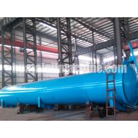 China Wood Processing Equipment on sale