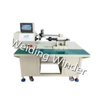 WDG-01 INVER TRANSFORMER WINDING MACHINE HOT SALE IN 2015 high technology Manufactures