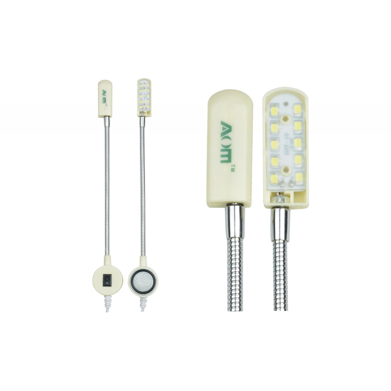Buy cheap Sewing machine led light AOM 10A SMD LED from wholesalers