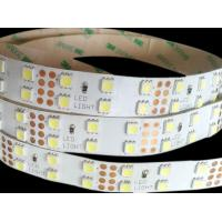 Buy cheap LED Flexible Strip Double Line 5050 Strip from wholesalers