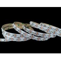 Buy cheap LED Flexible Strip Built-in IC Pixel Flexible Strip from wholesalers