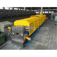 Buy cheap Down-pipe Roll Forming Machine from wholesalers