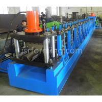 Buy cheap Guardrail Roll Forming Machine from wholesalers