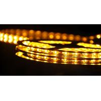 Buy cheap LED Flexible Strip 2835 Single Color Strip from wholesalers