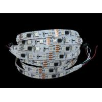 Buy cheap LED Flexible Strip Dream Color Strip-ICWS2811 from wholesalers