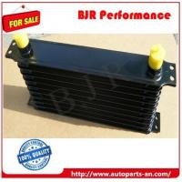 Universal AN10 Transmission Japan Trust Style Oil Cooler Manufactures