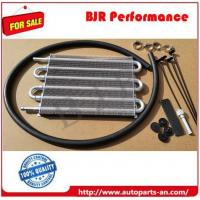 Transmission Oil Cooler Sets