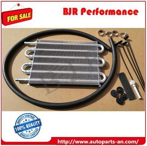 Quality Transmission Oil Cooler Sets for sale