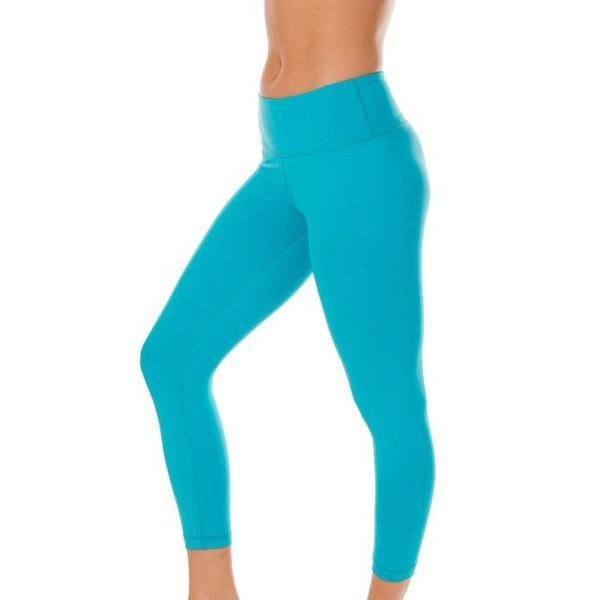 Quality Women's Sports Pants Yogo Fitness Gym legging for sale