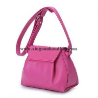 Fashion Shoulder bag15027-SH Manufactures