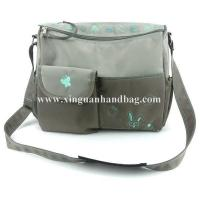 Mama shoulder bag15032-HA Manufactures