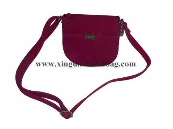 Quality Fashion Shoulder bag15031-SH for sale