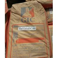 China Non-Shrink Grout on sale