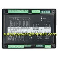 Remote Control System Manufactures