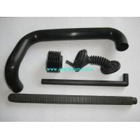 Buy cheap Auto rubber part from wholesalers