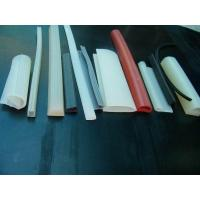 Buy cheap silicone seal strip from wholesalers