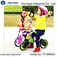 Outdoor Toys Manufactures