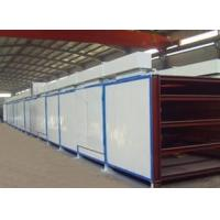 Buy cheap Band Dryer from wholesalers