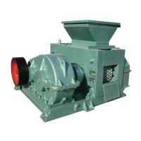 Buy cheap PRODUCTS mineral powder press ball machine from wholesalers