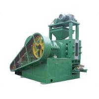 Buy cheap PRODUCTS High pressure ball machine from wholesalers