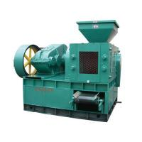 Buy cheap PRODUCTS powdered magnesium pressure ball machine from wholesalers