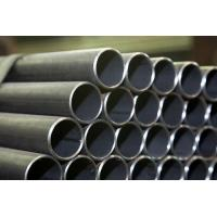 High-quality Seamless Steel Pipe Manufactures