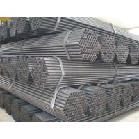 ASTM A53 Seamless steel Pipes Manufactures
