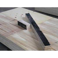 LVL Plywood Product Name:LVL plywood Manufactures