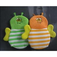 Buy cheap Bath toy from wholesalers