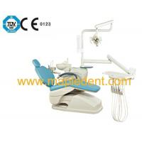Buy cheap OM-DC208B Dental Unit from wholesalers