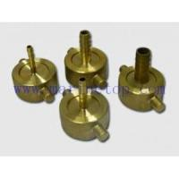 Buy cheap Cast Bronze Air Hose Couplings from wholesalers