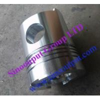Buy cheap piston-761-05-006a from wholesalers