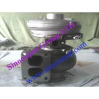 Buy cheap Turbocharger-CAT330B from wholesalers