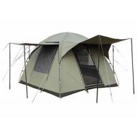 Buy cheap Tents KST-Canvas-1 from wholesalers