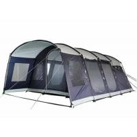 Buy cheap Tents KST-006 from wholesalers