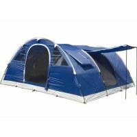 Buy cheap Tents KST-066 from wholesalers