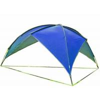 Buy cheap Tents KST-B9003 from wholesalers