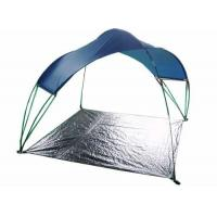 Buy cheap Tents KST-B9001 from wholesalers