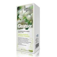 Buy cheap T1039 Jasmine hydrate & tender cleanser from wholesalers