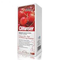 Buy cheap T1042 Cherry Oil-free Whitening Cleanser from wholesalers