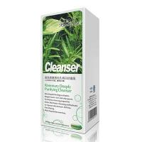 Buy cheap T1041 Rosemary deeply purifying cleanser from wholesalers