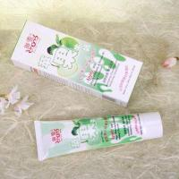 Buy cheap T1035 Apple Milk Whitening Cleanser from wholesalers