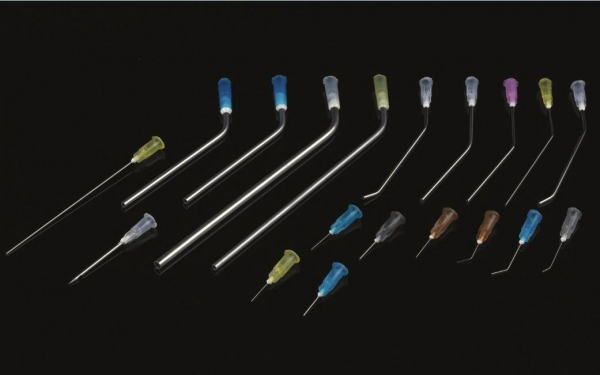 Quality Dental Irrigating Needle DI001 for sale