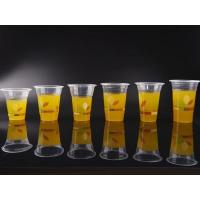 Clear Plastic Cups Manufactures