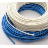 Nylon and Polyurethane Tubes Range of colours available Manufactures