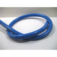 Silicone Hose Blue Manufactures