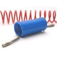 Nylon and Polyurethane Tubes Hose fully complies to BS 5409Parts 1 & 2. Manufactures