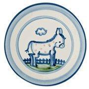 Hadley Pottery Hadley Donkey Pottery Pattern Manufactures