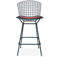 China Best Furniture harry bertoia stool on sale